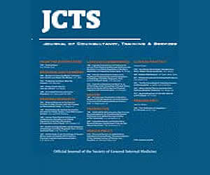 JCTS_Cover_Page